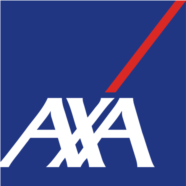 AXA Marquardt