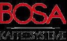 Bosa Kaffeesysteme