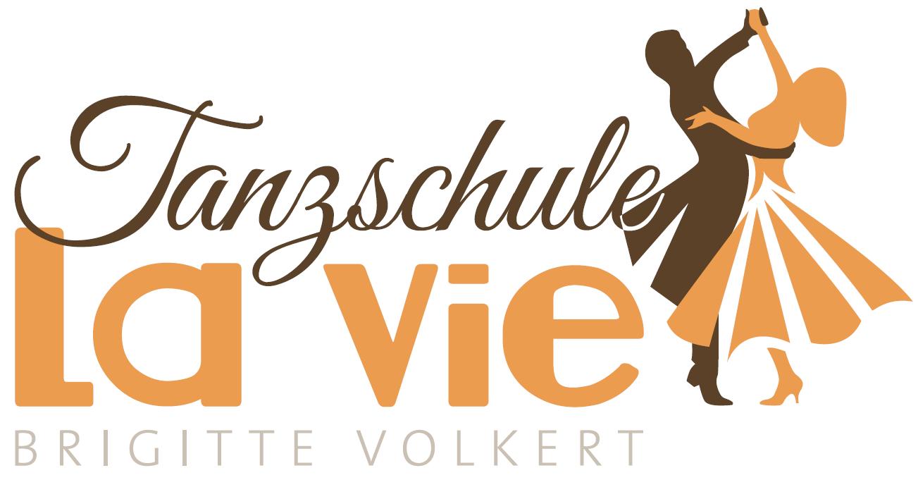 "Tanzschule ""La Vie"""