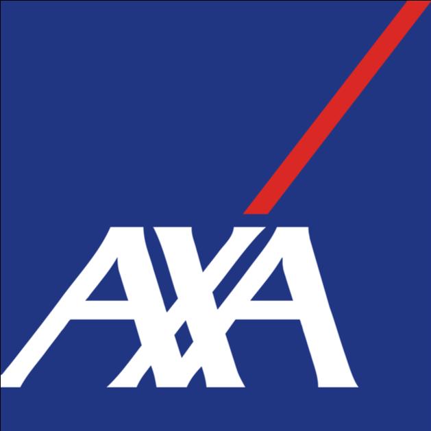 AXA Düsseldorf Zajac